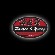 Hansen & Young Auction