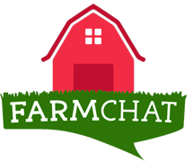 FarmChat - Agriculture & Farming Community